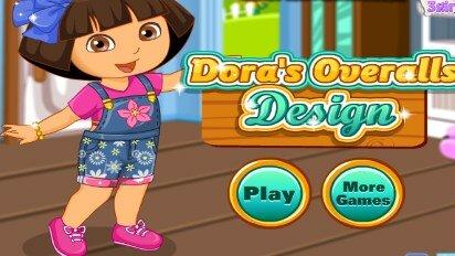 Даша дизайнер одежды